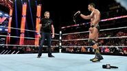 November 23, 2015 Monday Night RAW.40
