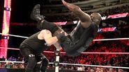 October 19, 2015 Monday Night RAW.52