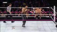 October 25, 2012 Superstars.00009