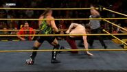 October 9, 2013 NXT.00023