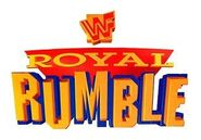 RR logo2