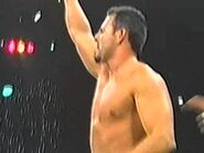 WCW Sin.00006