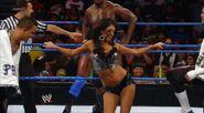 WWESUPERSTARS7212 4