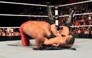 3.14.11 Raw.12
