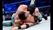 January 21, 2011 Smackdown.20