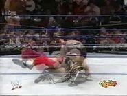March 5, 2005 WWE Velocity.00001