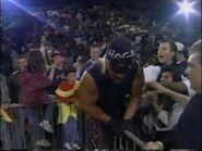 November 20, 1995 Monday Nitro.00013