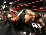 Raw-18-11-2007.6