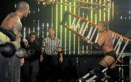 Raw-22-June-2009-LMS6