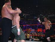 Raw 11-13-06 15