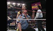 Royal Rumble 1993.00014