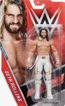 Seth Rollins (WWE Series 68.5)
