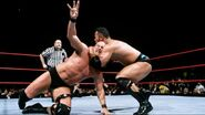 WrestleMania 15.24