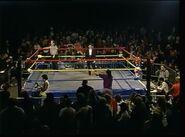 2-7-95 ECW Hardcore TV 1