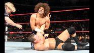 4.30.09 WWE Superstars.5