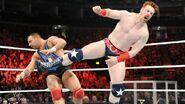 April 18, 2011 Raw.39