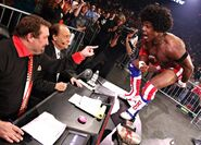 Bound for Glory 2008 87