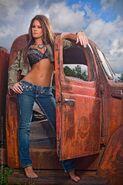 Brooke Adams.36