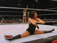 January 8, 2008 ECW.00019