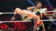 September 21, 2015 Monday Night RAW.41