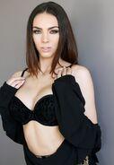 Tiffany Tyler - YREXcA35RTT105444-04