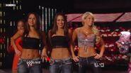 8-30-10 Raw 2