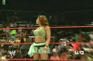 8-7-06 Raw 7