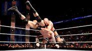 Cesaro Orton 5