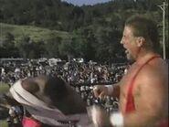 Hog Wild 1996.00008