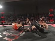 ROH Death before Dishonor IV.00008