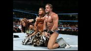 Smackdown-12-May-2006-24