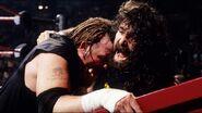 WrestleMania 14.16