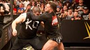 6-24-15 NXT 2