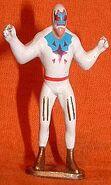Cibernetico Toy 1