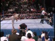 February 22, 1993 Monday Night RAW.00041