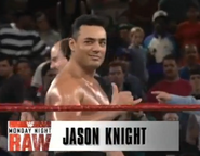 Jason Knight 1