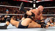 March 7, 2016 Monday Night RAW.53
