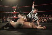 ROH Border Wars 2012 4