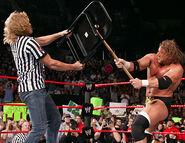 Raw 30-10-2006 21