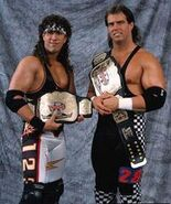 1-2-3 Kid & Bob Holly22