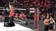 10-10-16 Raw 5