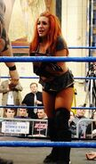 10818358 - Veda Scott - AIW Women's Champion