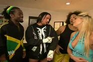 12.16.08 ECW.00016