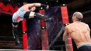 5-5-14 Raw 10