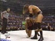April 20, 2000 Smackdown.00013