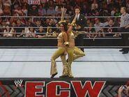 ECW 7-9-09 8
