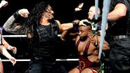January 24, 2014 Smackdown.46
