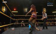 June 12, 2013 NXT.00012