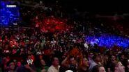 June 21, 2012 Superstars.00012