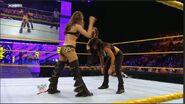NXT 11-30-10 5